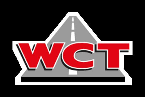 Dexon-Client-WCT-logo.png