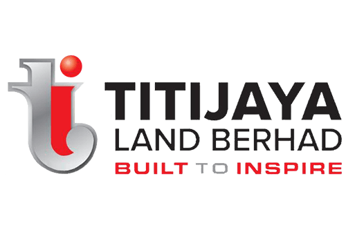 Dexon-Engineering-Contractor-Clientele-Titijaya