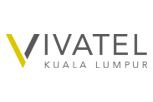 Dexon-Engineering-Contractor-Clientele-Vivatel
