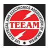 TEEAM Best Contractor 2016