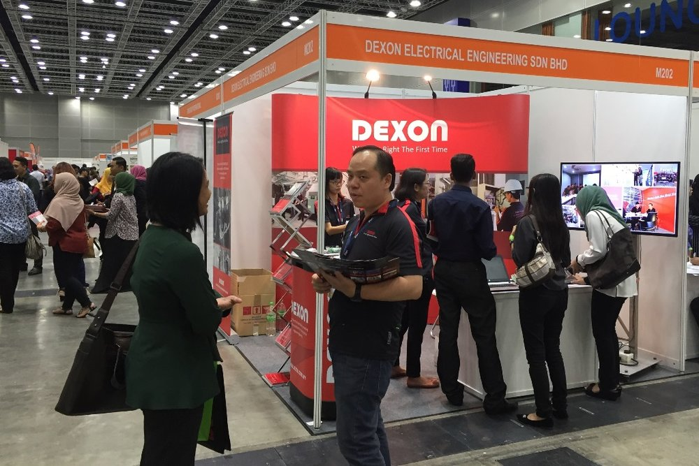 electrical-engineering-dexon-mega-career-fair