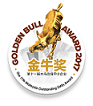 Golden Bull Award 2017