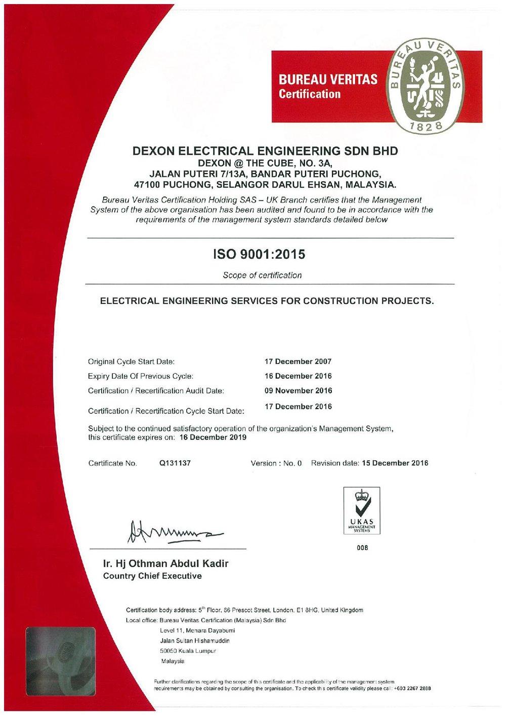 10 ISO 9001-2015 UKAS.jpg