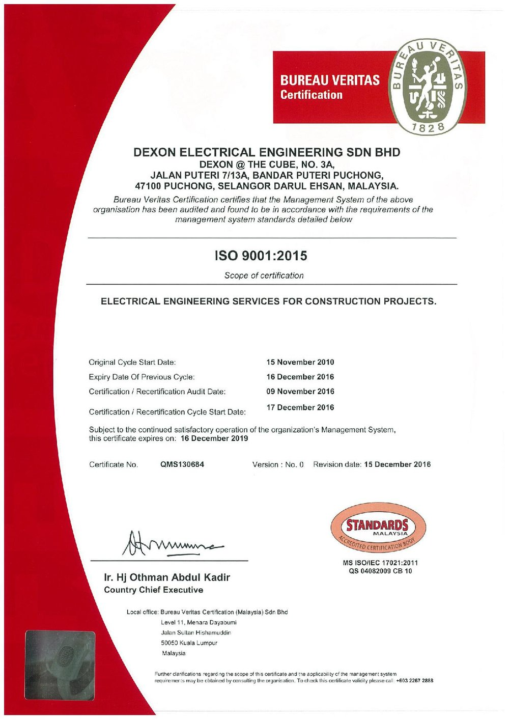 09 ISO 9001-2015 DSM.jpg