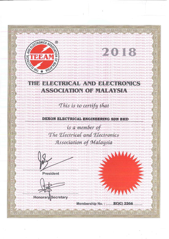07 TEEAM membership 2018.jpg