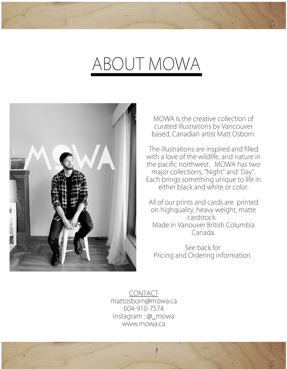 MOWA WEB CAT PG3 .jpg