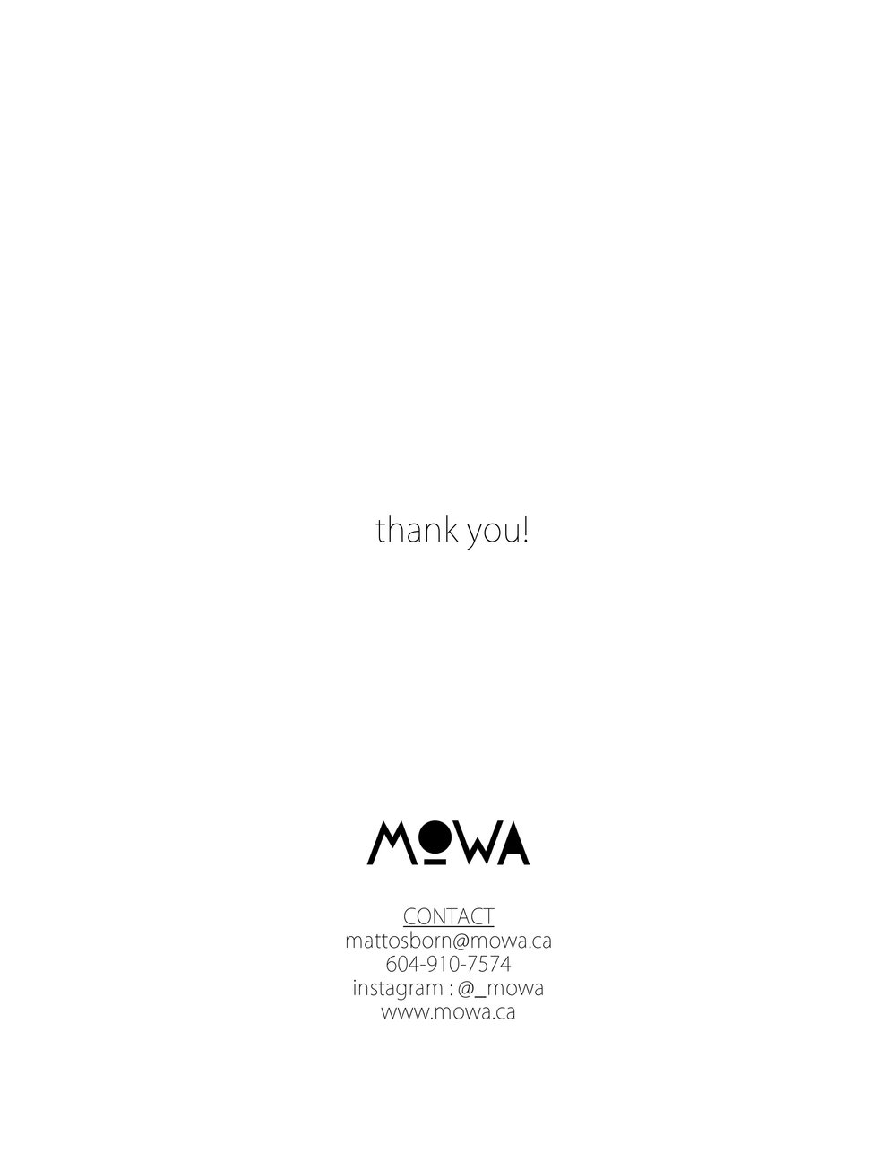 MOWA WEB CAT pg 12.jpg