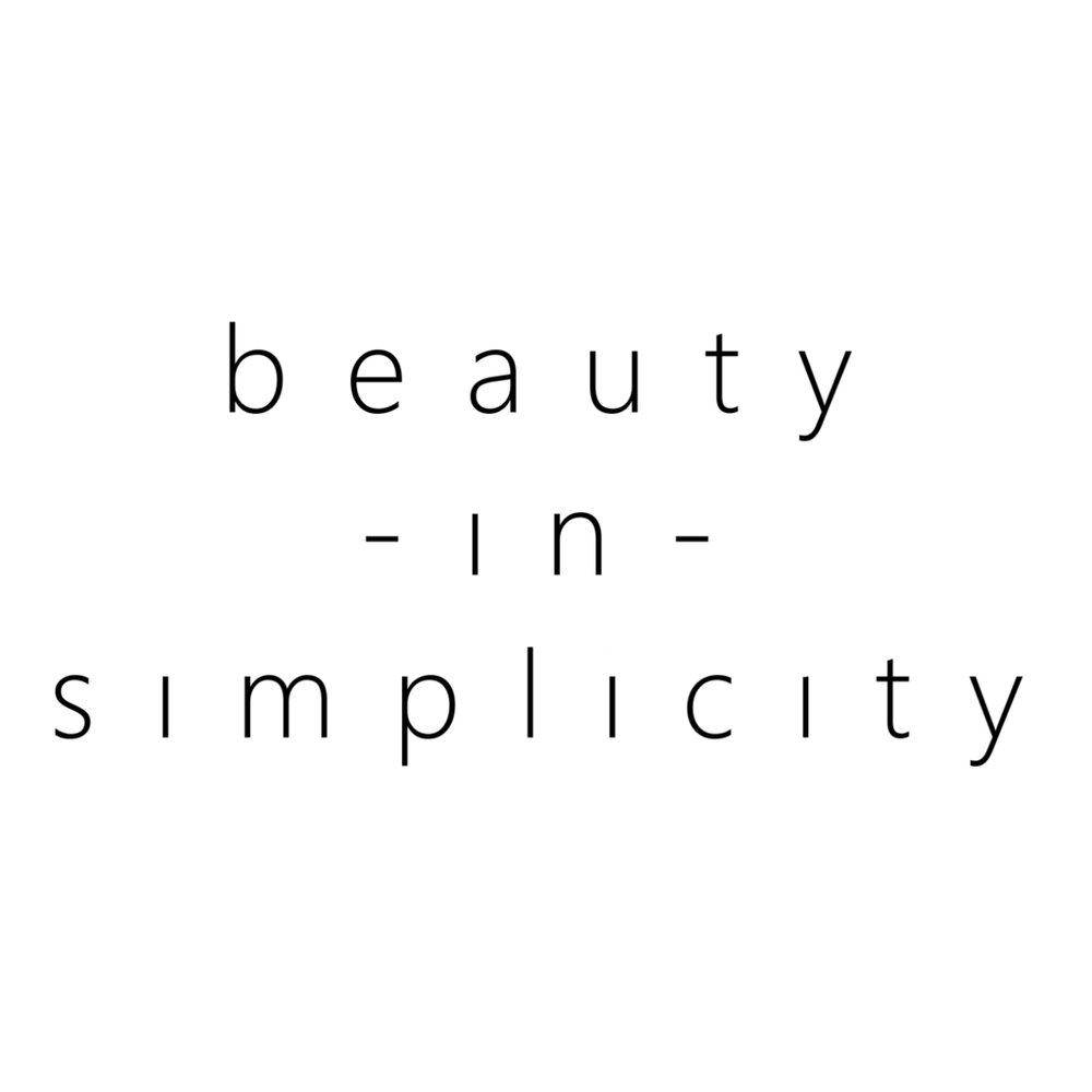 simplicity quote.jpg