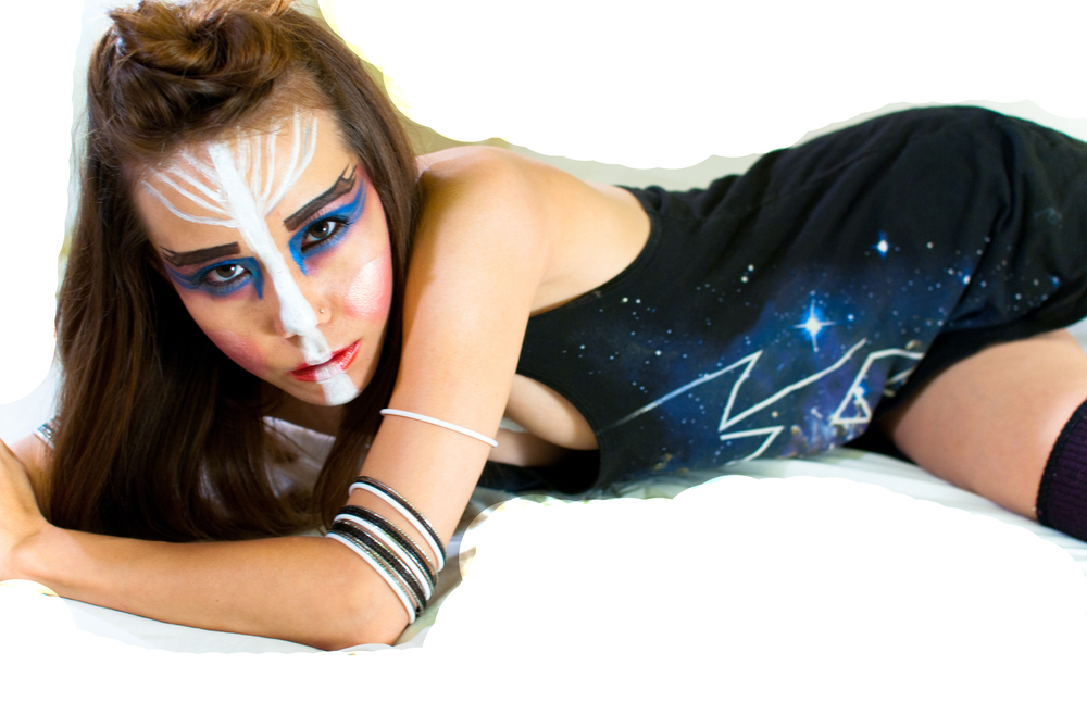 intergalactic kabuki 306.jpg