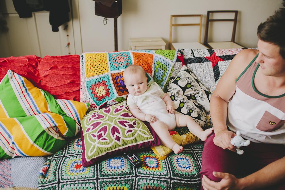 Emma+Lee+Archie_LR-082