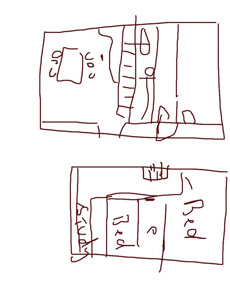 DoodleBuddyiPad (1)