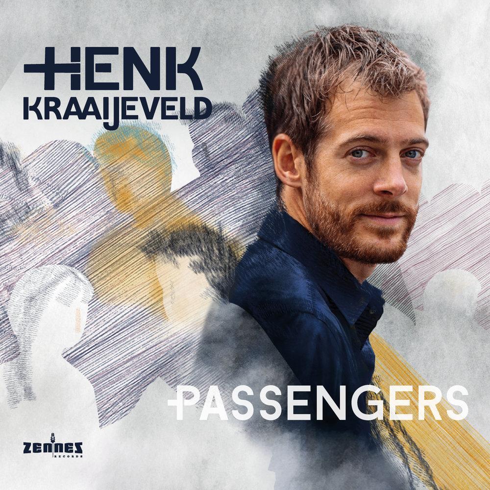 HK_Passengers album cover.jpg