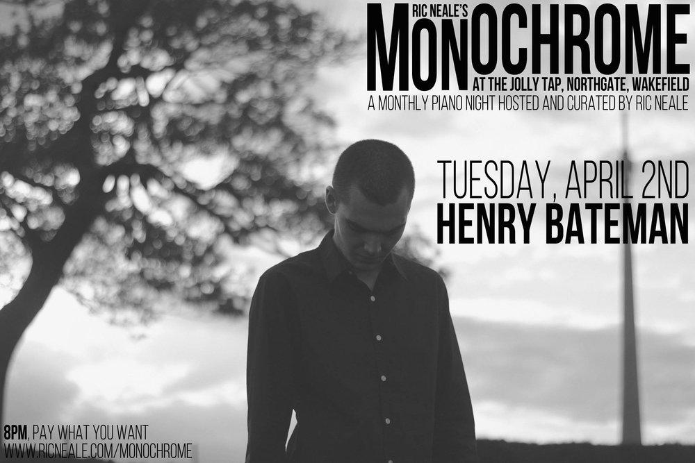 monochrome henry bateman.jpg
