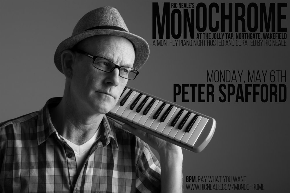 monochrome spaff 2.jpg