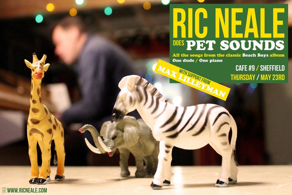ric neale pet sounds cafe 9 FINAL.jpg