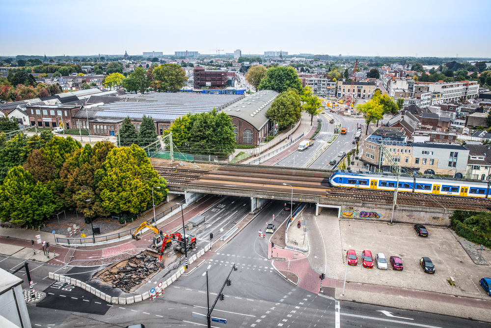 LR_Tilburg-.jpg