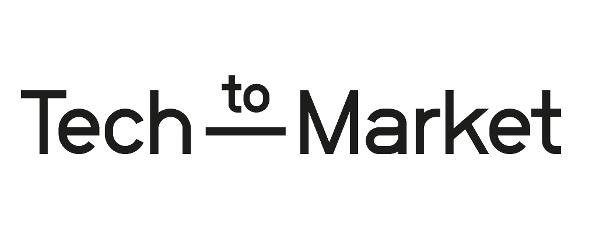 tech2market.png