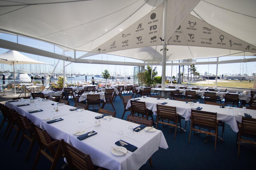 Harbour-View-Restaurant.jpg