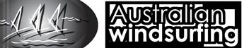 http://www.windsurfing.org