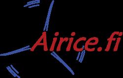 airice-logo.png