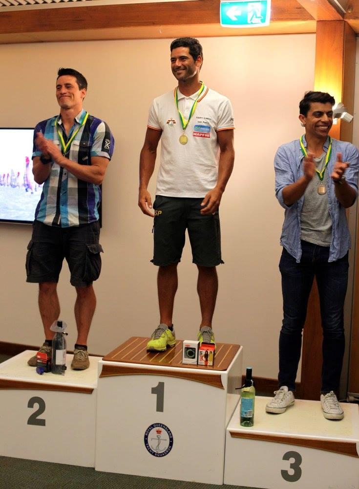 winners_men.jpg