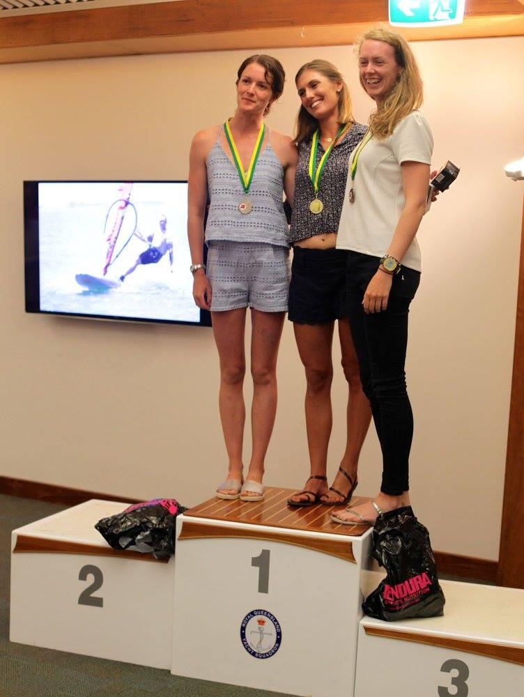 winners_women.jpg