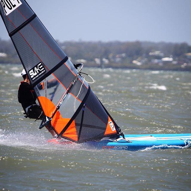 Max Wojcik  #raceboardwindsurfing #raceboardworlds #starboardwindsurfing #starboard #demonsails #slakemasts