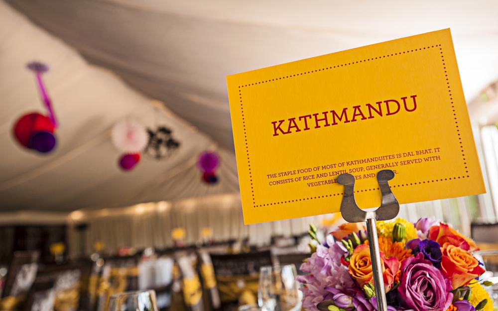 wilma-event-design-indian-wedding-signage