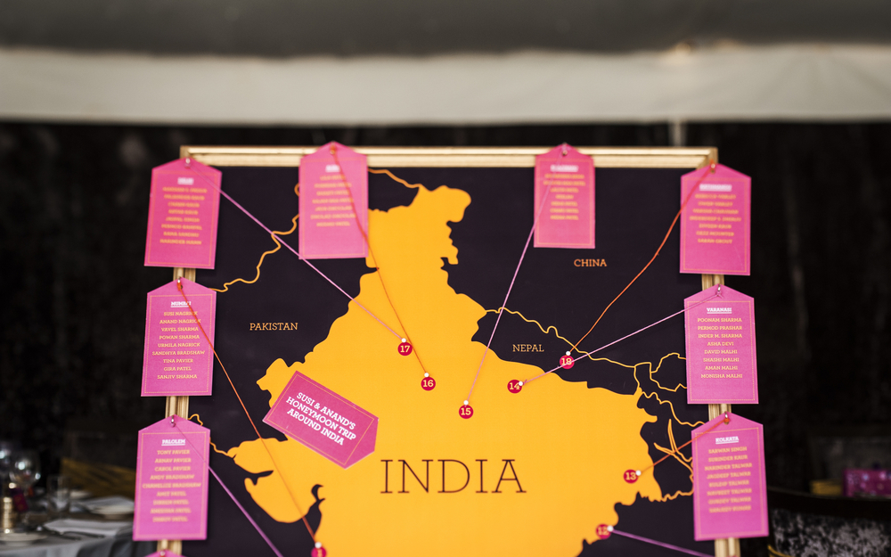 wilma-event-design-wedding-india-seating-plan