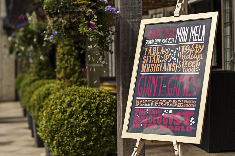 wilma-event-design-wedding-sign