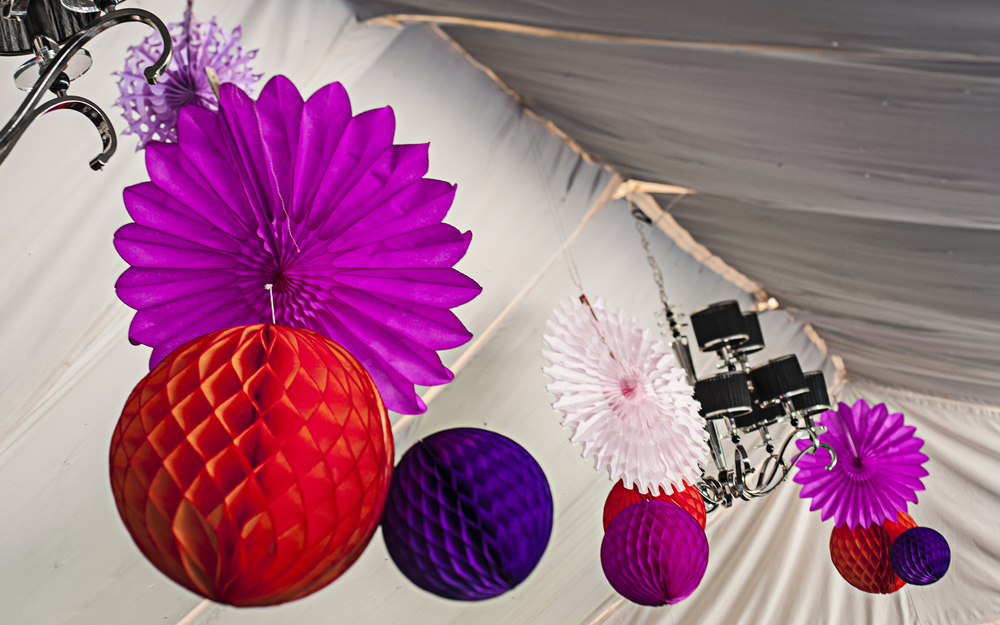 wilma-event-design-wedding-marquee-decoration