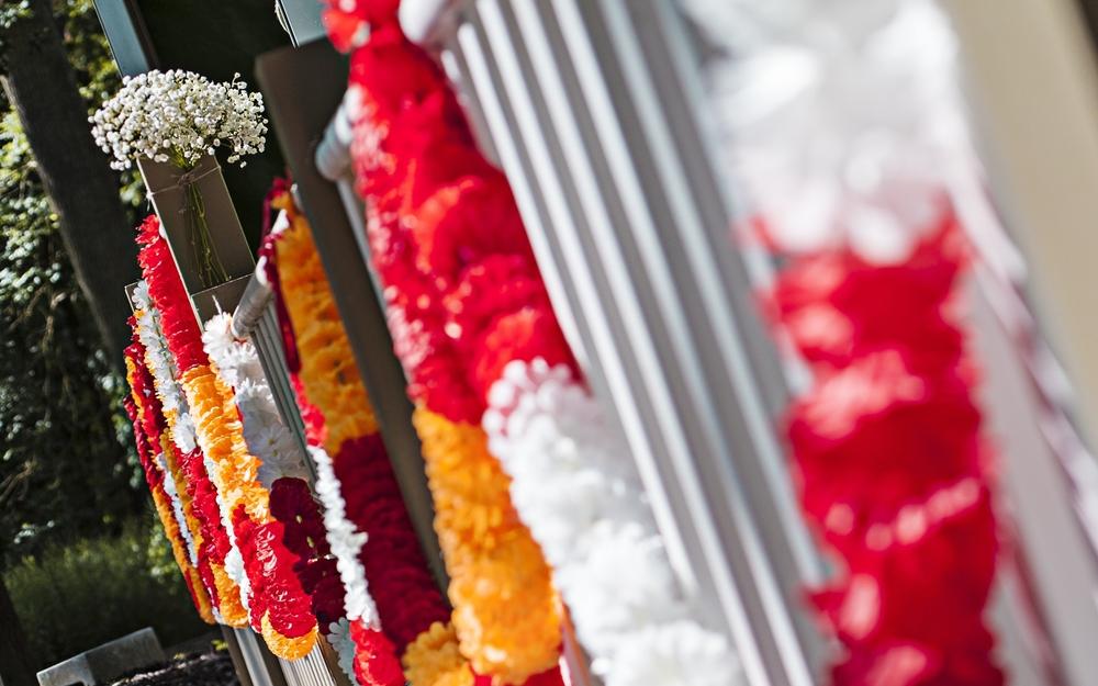 wilma-event-design-wedding-garland-decoration