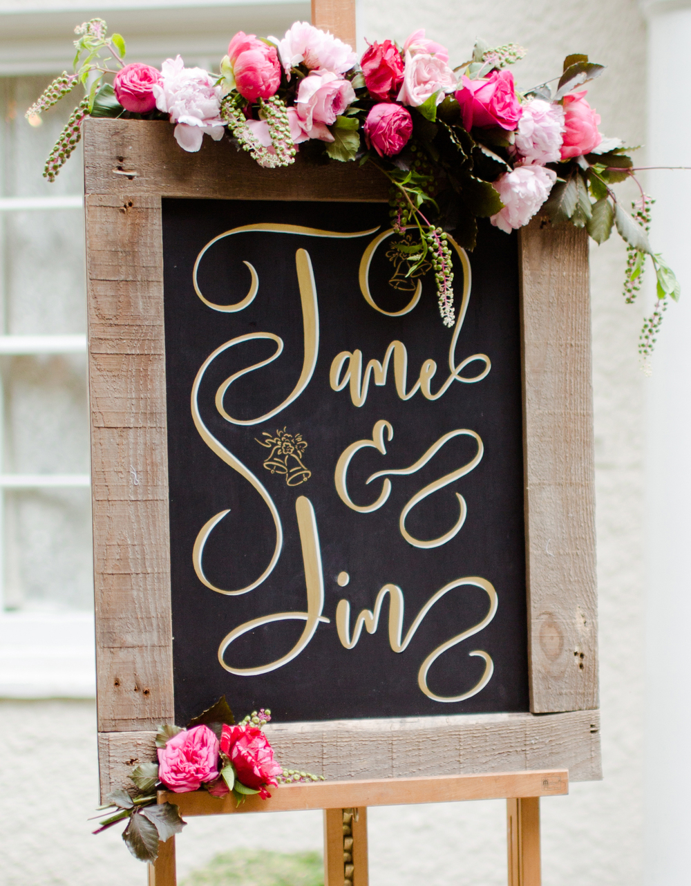 wilma-event-design-rustic-wedding-sign