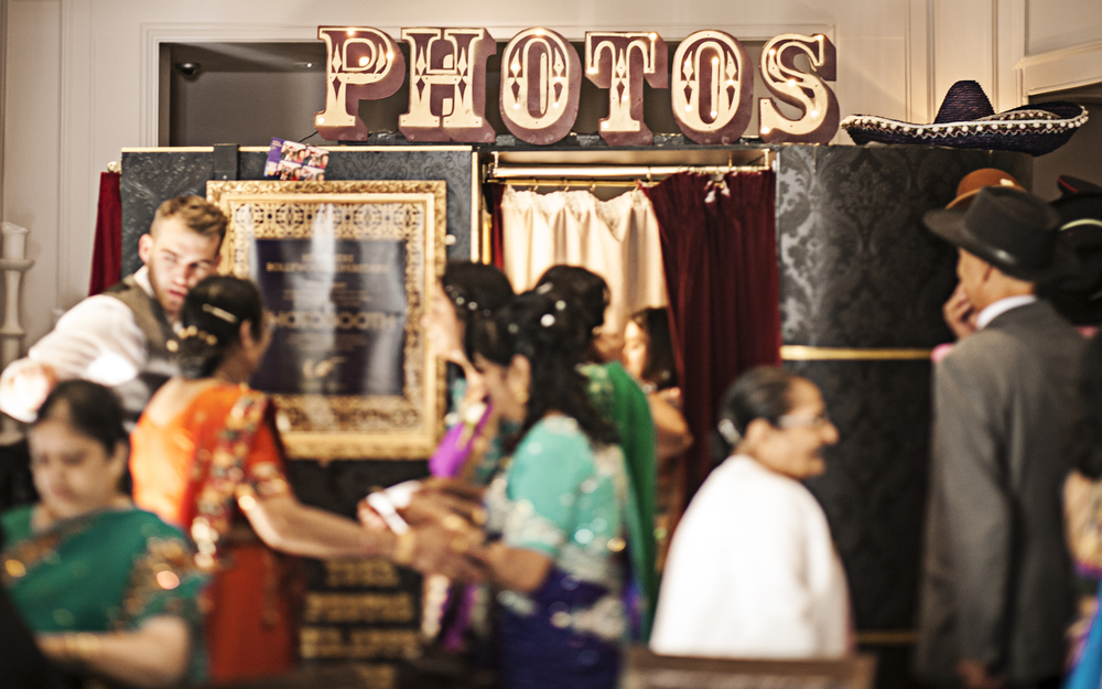 wilma-event-design-wedding-photobooth