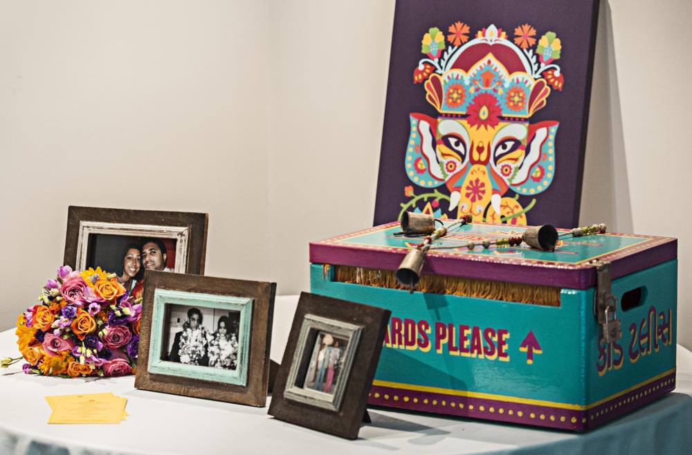 wilma-event-design-indian-wedding-decoration