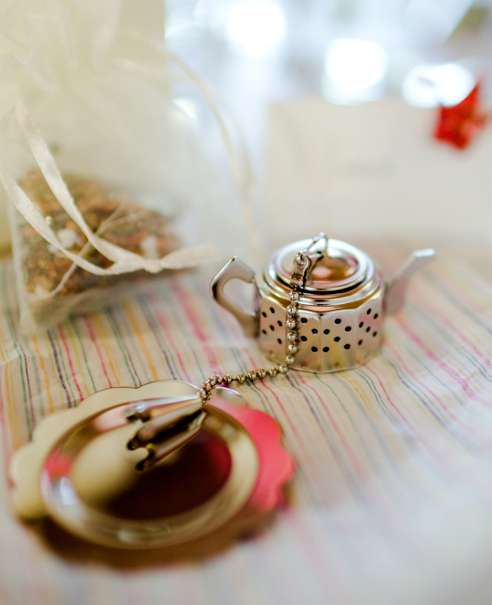 wilma-event-design-wedding-tea-favour