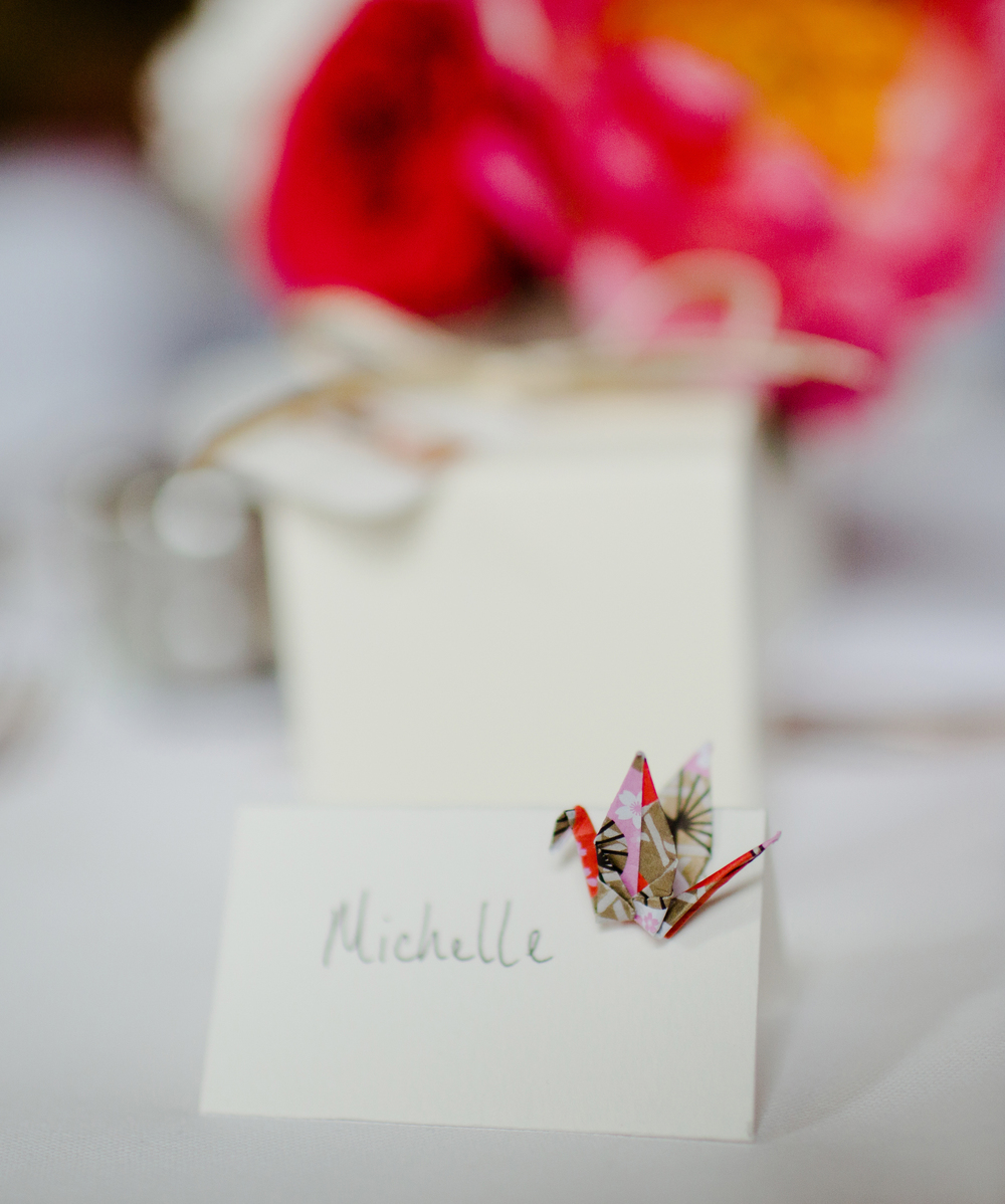 wilma-event-design-wedding-origami-guest-name