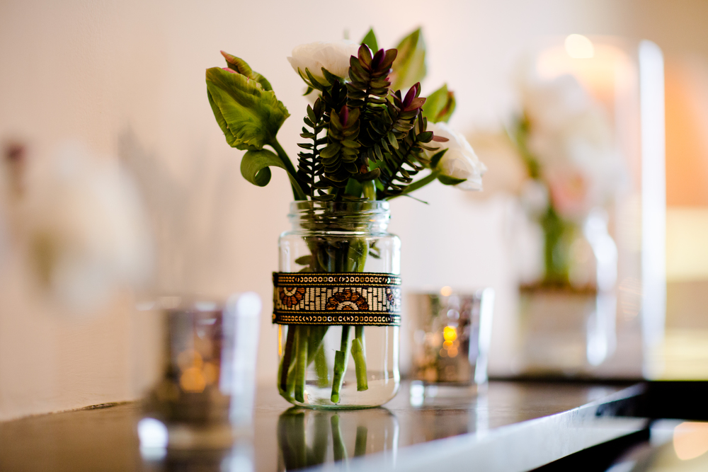 wilma-event-design-art-deco-wedding-28-portland-place