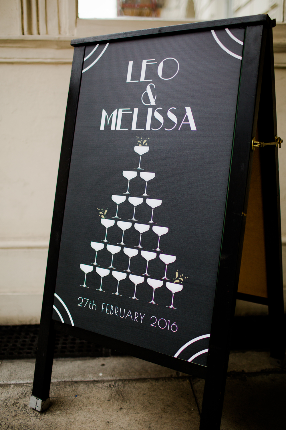 wilma-event-design-art-deco-wedding-sign-28-portland-place