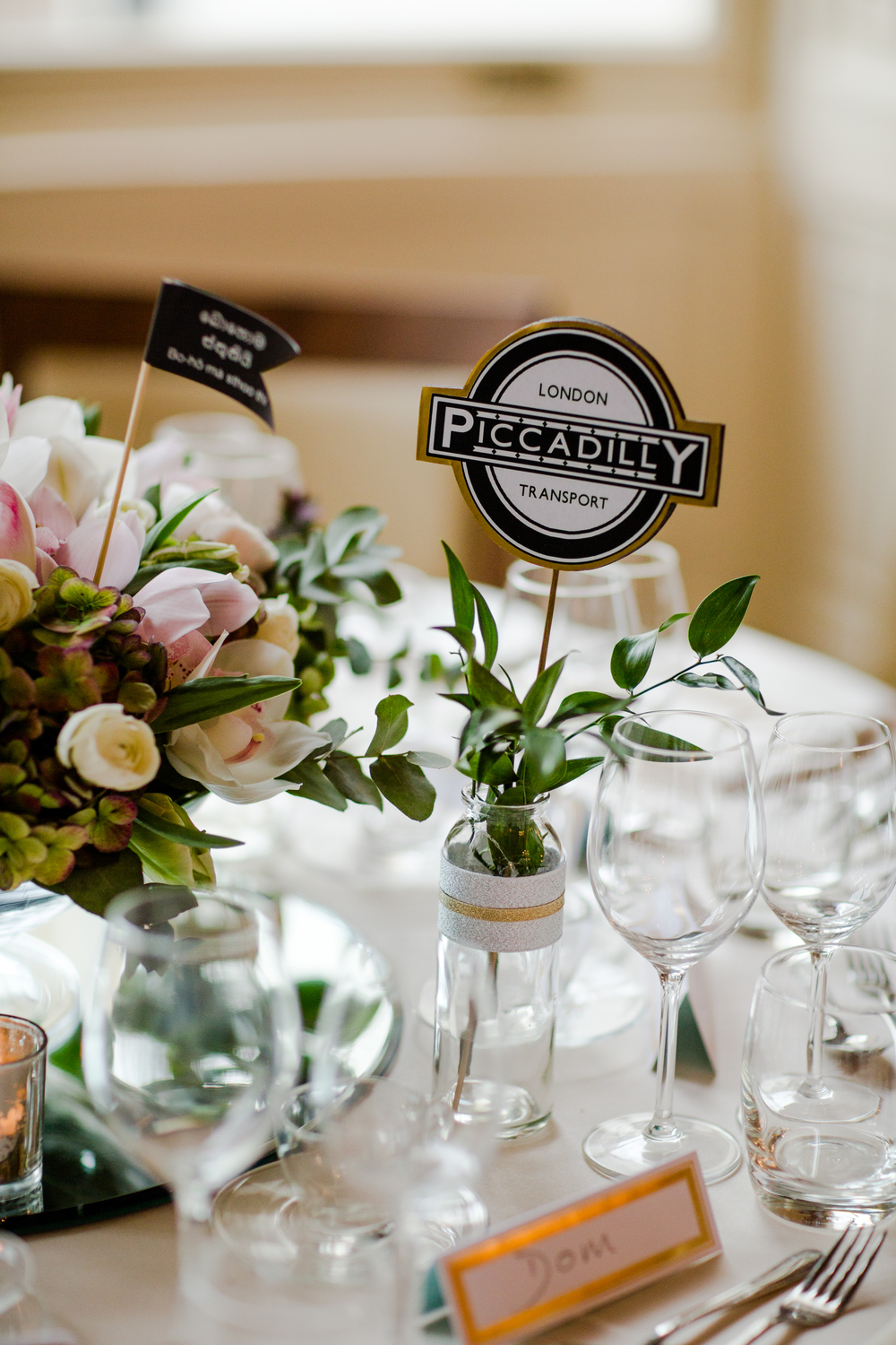 wilma-event-design-art-deco-wedding-table-setting-28-portland-place