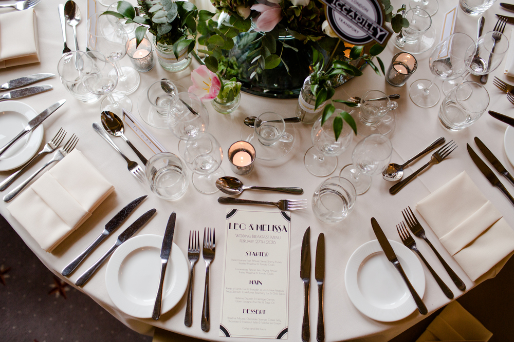 wilma-event-design-art-deco-wedding-table-28-portland-place