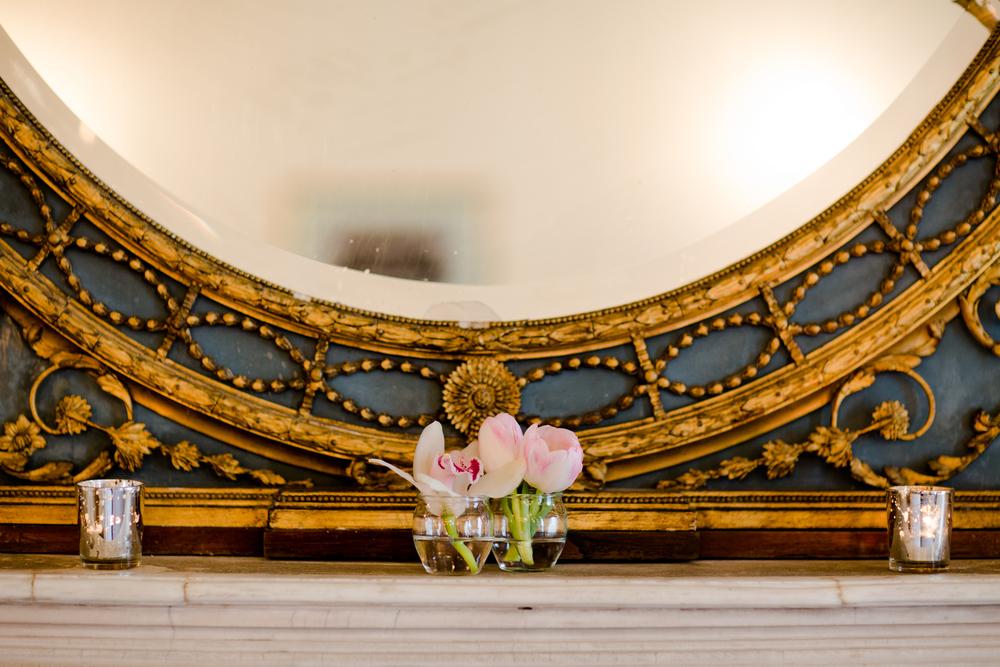 wilma-event-design-wedding-28-portland-place