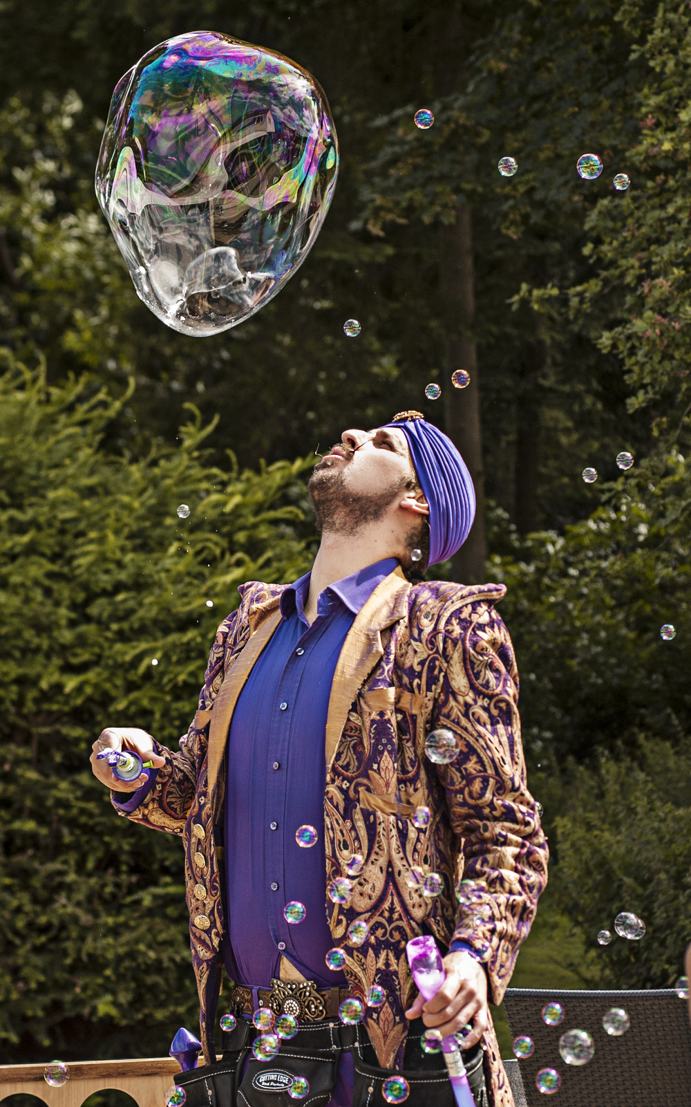 wilma-event-design-wedding-bubbleologist