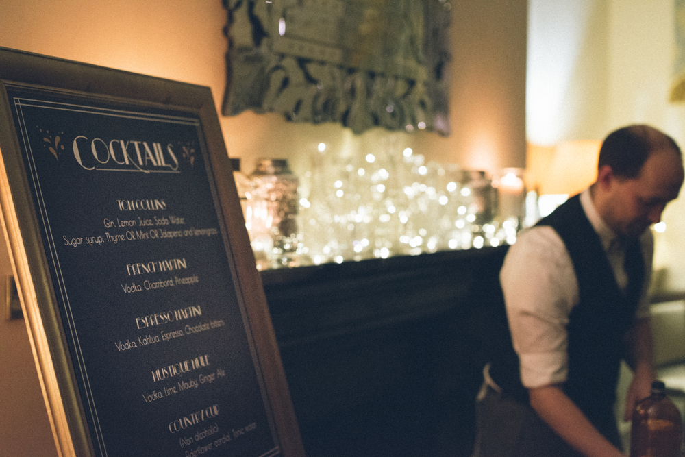 wilma-event-design-art-deco-wedding-bar-28-portland-place