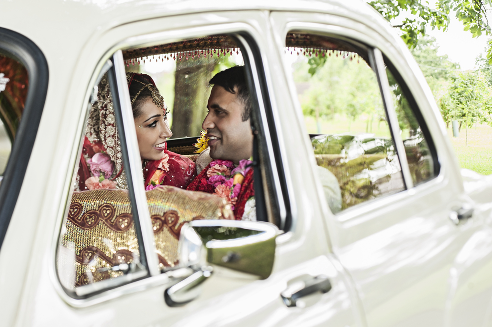 wilma-event-design-wedding