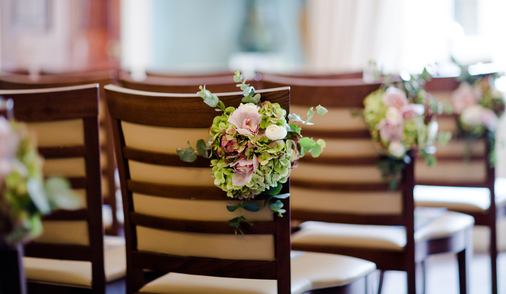 wilma-event-design-wedding-chairs-28-portland-place