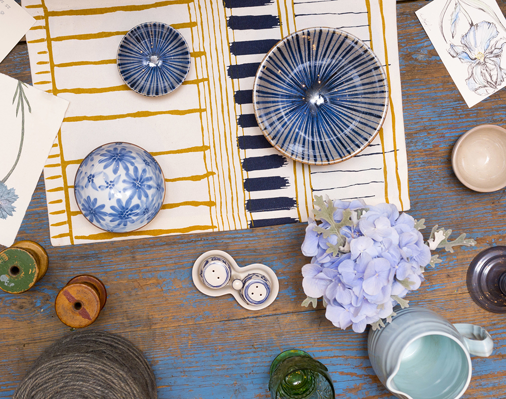 wilma-event-design-styling-table-blue