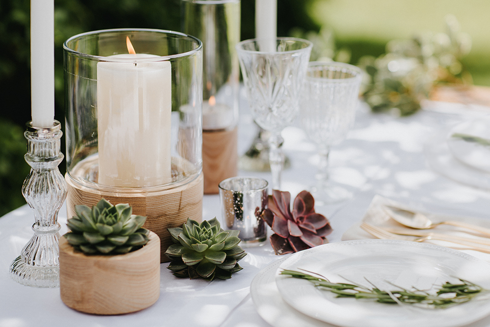 wilma-event-design-wedding-table