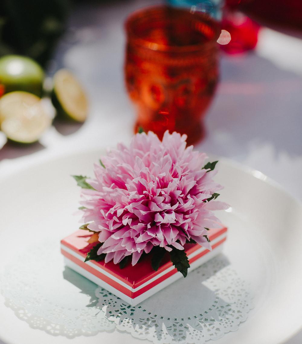 wilma-event-design-wedding-fiesta