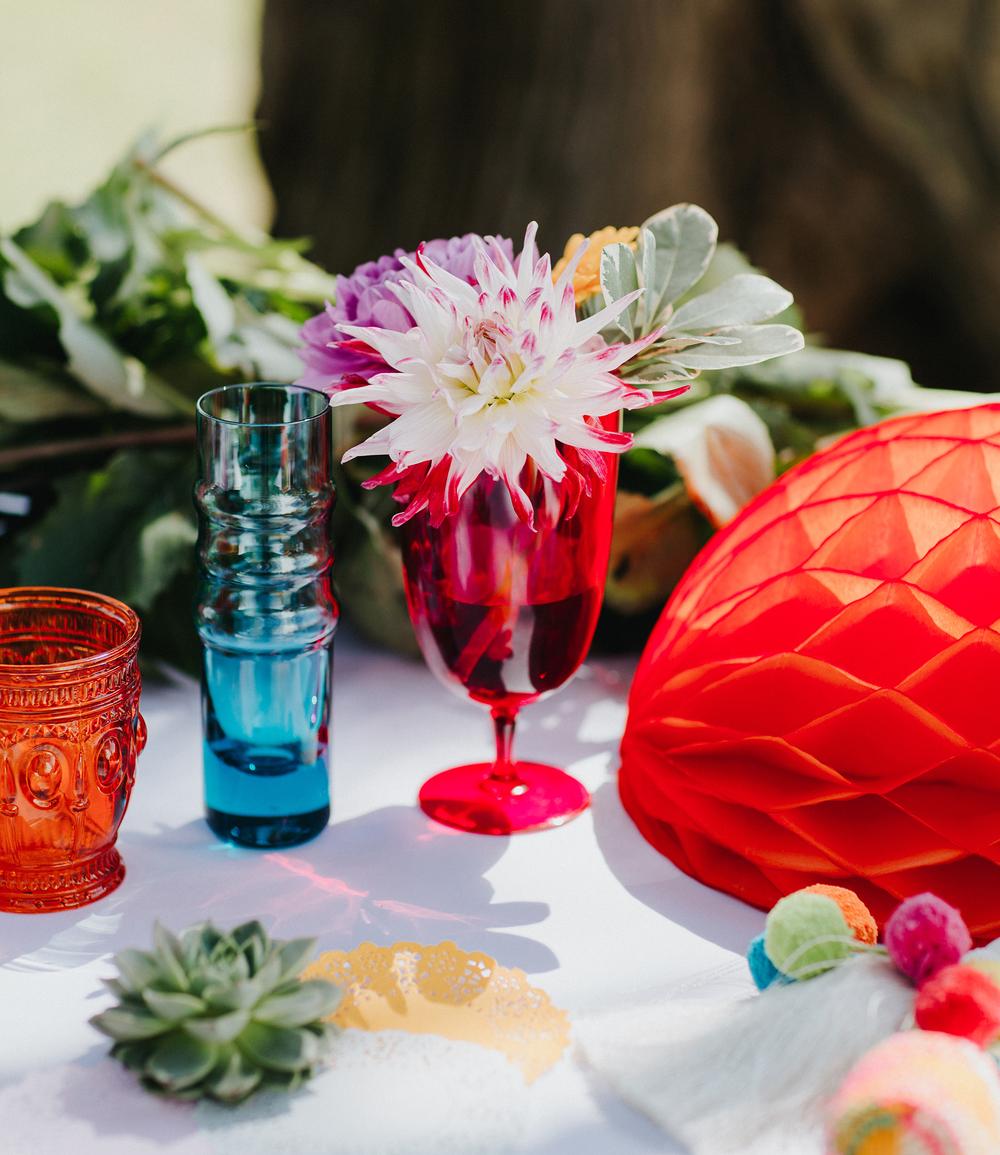 wilma-event-design-wedding-fiesta-colour